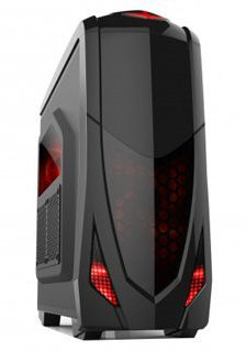 Gigabyte-IF-133-PC-case[1]